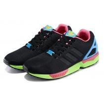 2016 bienestar Adidas Stan Smith Originals Hombre/mujeres Zapatos casualeses blanco Negro Trainerss,zapatillas adidas chile,bambas adidas baratas,valencia