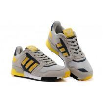 como Adidas Originals Zx 630 3MsGris Amarillo Trainers Athletic casuales zapatos para correr,ropa adidas outlet madrid,zapatos adidas blancos para,moda online