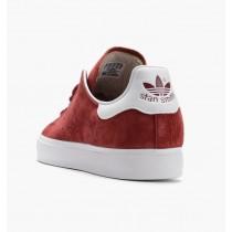 2016 Jeans Adidas ZX Flux XenosGris Reflective 3M Gris blanco Zapatos,zapatillas adidas baratas,ropa running adidas online,venta Madrid
