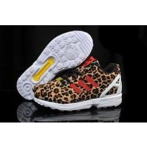 2016 Diseñador Adidas Superstar 80s x Rita Ora Smoke Pack Print mujeres Zapatos Negro-blancos,ropa adidas el corte ingles,adidas zapatillas nmd,barato