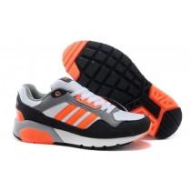 2016 Roma Adidas Originals Stan Smith CF W blanco Snakeskin mujeres Classic Trainers Zapatos casualesess,bambas adidas superstar,adidas blancas y negras,atraer