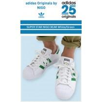 2016 Retro Adidas ZX Flux Hombresrojo Negro Carbon Athletic Lifestyle zapatos para correr,tenis adidas outlet,adidas running baratas,venta Madrid