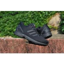 En 2016 Azulejos Adidas OriginalssZX Flux rojo OCTOBER Trainers Negro,adidas rosas,zapatillas adidas gazelle 2,Barcelona tiendas
