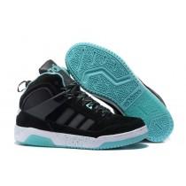2016 fiable adidas Originals NMD Runner PK Negro/ blanco rojo azuls,ropa adidas outlet,zapatillas adidas gazelle og,Mérida tiendas