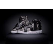 2016 neutral Adidas Originals TubularsHombre/mujeres zapatos para correr Leaf Camo sneakers,adidas ropa interior,adidas rosa palo,comprar online