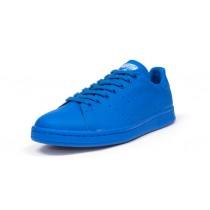 2016 fiable AdidassNEO Label SKNEO Grinder Cuero Trainers Zapatos Gris/marrón,bambas adidas,adidas ropa tenis,interesante