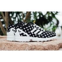 2016 Retro Adidas Originals Stan SmithsZapatos casualeses blanco/azul Hombre/mujeres Sneakers,adidas negras,adidas rosa,más bella