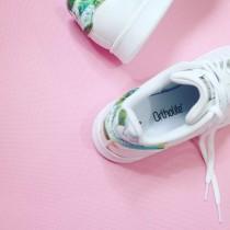 2016 Mejor Adidas Superstar 2 Originals W Zapatos Ef Graffiti rojo/blanco,zapatillas adidas originals,adidas superstar baratas,en Mérida