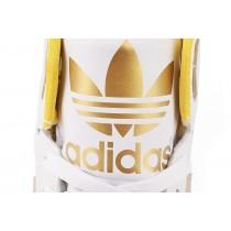 2016 Nuevo Adidas Yeezy SPLY-350sBoost sample Gris oranges,chaquetas adidas vintage,adidas zapatillas nmd,outlet stores online