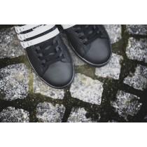Versión 2016 adidas ZX 500 OG OriginalssUnisex Training zapatos para correr blanco,zapatillas adidas blancas,ropa running adidas,interesante