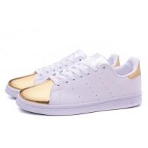 2016 Jeans ADIDAS Originals Superstar Upsmujeres Basketball Zapatos blanco/Negro/Oro,adidas sudaderas 2017,adidas blancas,directo de fábrica