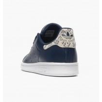 Comprar 2016 Yeezy 350 Boost Negro blancosAdidas Originals Trainers Hombre Zapatos,zapatos adidas blancos para,zapatillas adidas blancas,españa tiendas