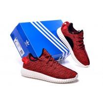 como Adidas ZX 700 WsMujer Zapatos Nylon Gris Amarillo verde Originals Sneakers,adidas rosas 2017,zapatillas adidas baratas,comprar online