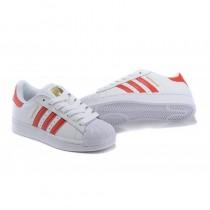 2016 Nuevo Adidas Originals Extaball Mesh Zapatossmujeres Basketball Sneaker Rosado/blanco/Negro,adidas blancas y rosas,chaquetas adidas retro,tranquilizado