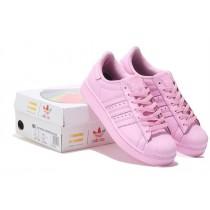 2016 Descuento Unisex Zapatos Yohji Yamamoto X Adidas Original Metallic Pack SuperstarsZapatos casualeses Negro,adidas rosa,bambas adidas baratas online,comprar baratas online
