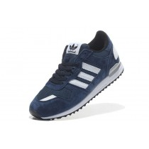 2016 Universidad Adidas Superstar x Pharrell Williams Supercolor Zapatos in Clear Sky/Clear Sky/Clear Sky S41830,adidas zapatillas running,tenis adidas outlet,principal