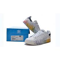 2016 Amor Adidas ZX 700 zapatos para corrersGris blanco Púrpura Hombre Sneakers,adidas ropa,adidas rosas y azules,oferta