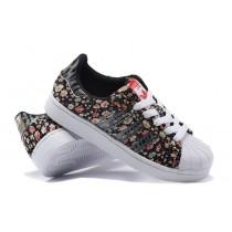 En 2016 Azulejos Nuevo adidas Yeezy Boost 350 Mint verde mujeres Originals Zapatos O 36-39 UK3-5.5,zapatos adidas outlet,adidas zapatillas running,españa online