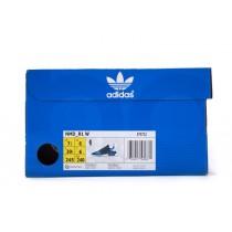 2016 Empleo Nuevo Adidas Originals ZX750 Hombre Zapatossgris azul Sneakers,bambas adidas baratas online,ropa adidas barata,Madrid sin precedentes