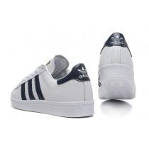 2016 Wild Adidas NEO SKNEO Grinder Leisure Hombres- blanco/Negro/verde,adidas running shoes,zapatillas adidas superstar,comprar por internet