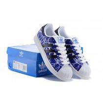 2016 Nuevo Adidas mujeres Originals Extaball UP casuales trainerssClassic Zapatos Rosado/azul/Gris/Jade,adidas ropa deportiva,zapatos adidas superstar,más activo