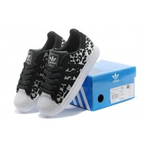 2016 Classic Adidas ZX 700 Hombre zapatos para corrersOlive blanco Suede Originals Sneakers,zapatillas adidas,adidas deportivas,guía de compras