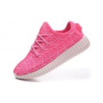 2016 Europa 2016 Fresco Adidas Superstar Supercolor Hazescasuales Shoe,zapatillas adidas baratas,adidas negras y blancas,comparativa