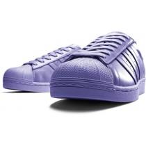 2016 intenso Originals Adidas Superstar II 2sPremium Armada Plata Polka Dot Gum Bottom Camo,bambas adidas superstar,ropa adidas barata,Mérida