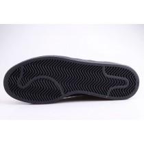 2016 Europa 2016 Fresco Adidas NEO Ctx9tis Hombre Zapatos casualesessSneakers Negro Mint verde,ropa imitacion adidas,adidas chandal,oferta