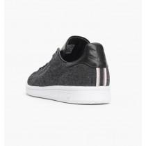 2016 Empleo adidas Originals NMD Runner Mottled Negro blanco sprimeknit Couples Sneakers,ropa adidas running,zapatillas adidas,el comercio electrónico