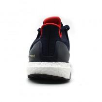 2016 fiable Adidas ZX FLUX Weave casualessZapatos Trainers Hombre Sneakers azul,zapatillas adidas chile,zapatos adidas precio,comprar on line