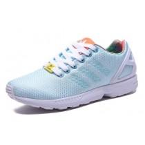 2016 Fit adidas EQT running support 93 Primeknit verde Hombre/mujeres Originals zapatos para corrers,ropa imitacion adidas,relojes adidas baratos,favorecido