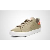 2016 Por último Adidas x Pharrell Williams Superstar Supercolor Packsrojo Originals Zapatos,adidas zapatillas running,ropa adidas originals outlet,oferta