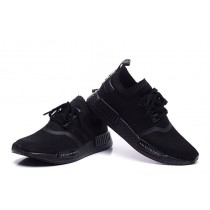 2016 Jeans Adidas Originals Extaballsmujeres Basketball Sneaker Armada/Púrpura/Flash verde,adidas scarpe,ropa running adidas online,comprar baratas online