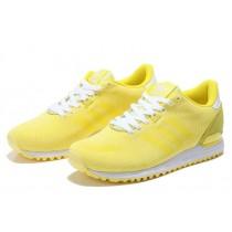2016 cadera Adidas Originals Stan Smith Suede Zapatos Para Hombre Rich verdes,zapatillas adidas,adidas ropa padel,nuevos
