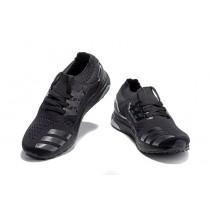 2016 Nuevo Adidas Originals Superstar Croc blanco Athletic Sneakers ZapatossHombre Mujer trainers,adidas negras y blancas,zapatillas adidas originals,perfecto