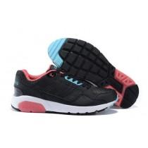 2016 Valor Hombre Adidas Originals Yeezy Boost 350 Gris Negro rojos,adidas ropa barata,adidas rosa,ventas por mayor