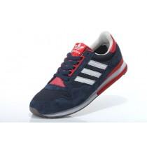 La introducción en 2016 Adidas Zx 700 mujeres Originals SneakerssPúrpura blanco Trainers Zapatos,ropa golf adidas outlet,bambas adidas baratas online,exquisito