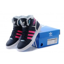 2016 Classic Originals Supercolor Pack azul Adidas Superstar x Pharrell Williams Supercolors,ropa adidas outlet madrid,adidas baratas madrid,distribuidor