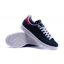 2016 cómodo Unisex Adidas Originals Zx 750sAmarillo azul blanco Trainers Online,zapatillas adidas,adidas ropa padel,icónico