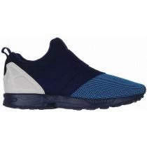 2016 neutral Footpatrol x Adidas Consortium Superstar 80s Fp 10Th Anniversary Hombre Sneakers Foxrojo/Core blancos,adidas negras enteras,adidas negras,orgulloso
