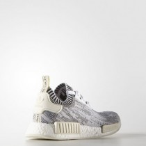 2016 Tiempo Adidas Originals X Pharrell Williams Pw Stan Smith Sld Icon'S Zapatos casualeses rojo/rojo/Ftw blancos,adidas baratas online,zapatillas adidas precio,brillante