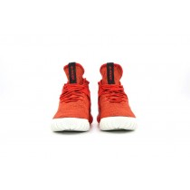 2016 Adidas Superstar x Clot 80s 84-Lab Print Zapatos Para Hombre Hemp/Core Negro/Chalk blancos,zapatos adidas 2017 precio,zapatos adidas outlet,temperamento