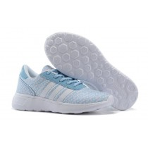 2016 modas Adidas Originals Superstar Lab azul blanco Floral mujeres Training Zapatos casuales Sneakerss,adidas baratas blancas,zapatillas adidas chile,proveedores