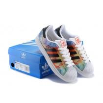 2016 cómodo Adidas ZX Flux Hombre Zapatos azul/blanco Originals Running Sneakerss,chaquetas adidas originals,adidas baratas,más bella