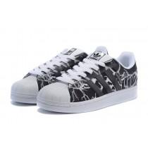 como Adidas Stan Smith OG Negro Made in GermanysUnisex Zapatos casualeses,zapatillas adidas baratas,zapatos adidas outlet,leyenda
