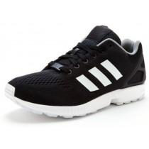 2016 caliente Adidas ZX 500 FARM2.0 casuales Gris St Tropic Melonsmujeres Training Zapatos,outlet ropa adidas santiago,adidas negras y rojas,tienda online