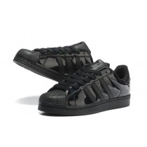2016 Por último Adidas ExtaballsOriginals mujeres Basketball Zapatos blanco/Rosado,relojes adidas corte ingles,zapatillas adidas superstar,icónico