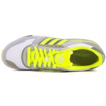 2016 cómodo Adidas Originals Superstar II Hombre Shell head Skateboard Zapatos Orange/Amarillo/Negros,adidas superstar baratas,bambas adidas rosas,apreciado