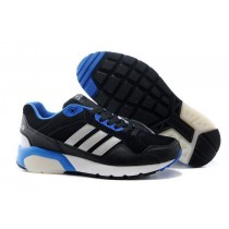 2016 modas Adidas Originals Superstar II 2 Hombre Trainers rojo blanco Classic Zapatos casualeses Sneakerss,outlet ropa adidas santiago,bambas adidas baratas,más caliente